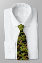 베이프_Mr.Bathing Ape Tie